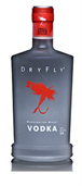Dry Fly Vodka Wheat